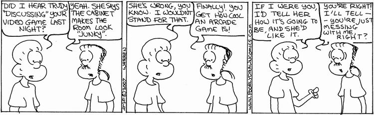 04/19/2007
