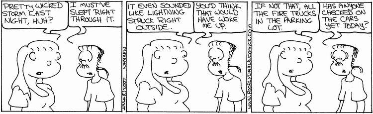 04/24/2007