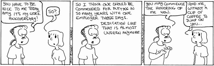 05/08/2007