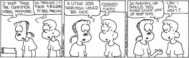 06/22/2007