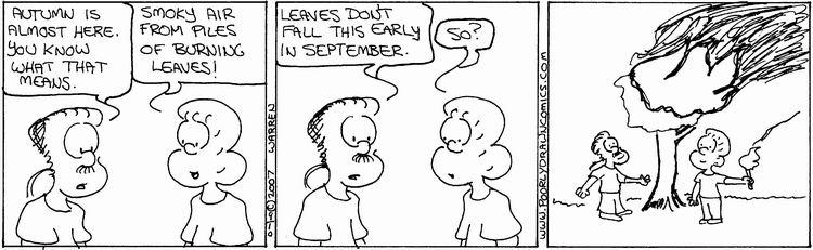 09/10/2007
