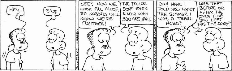 09/18/2007
