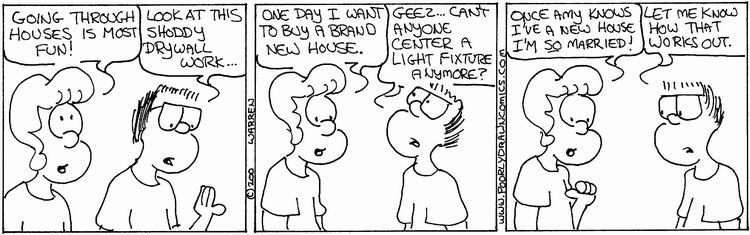 10/15/2007