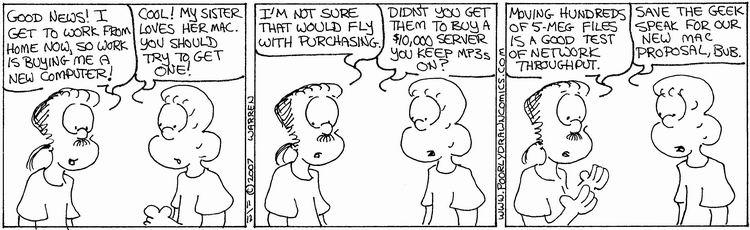 11/12/2007