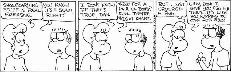 02/14/2008