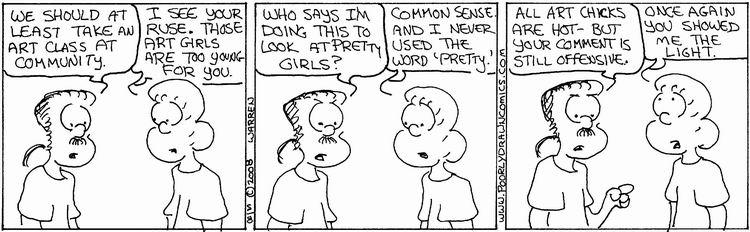 05/08/2008