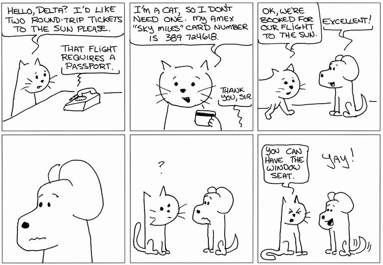 Hero Dog And The Sun