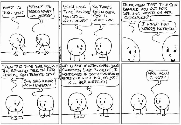 meet vs meet up